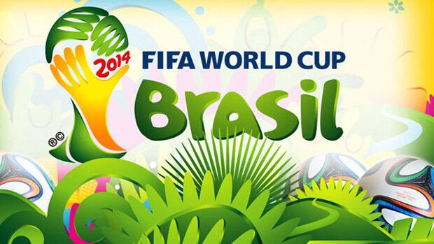 ESPN – WORLD CUP